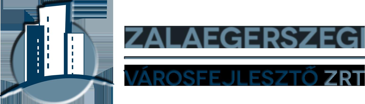 Zalaegerszegi Városfejlesztő Zrt